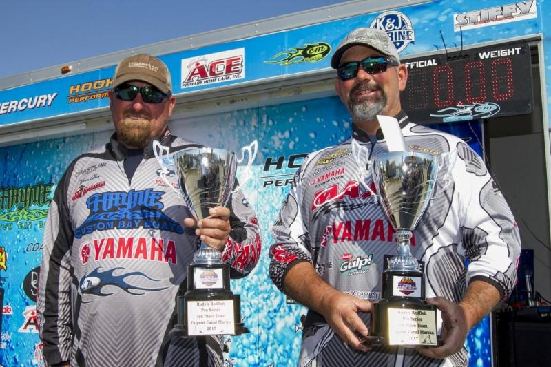3rd-place-Houma-Kevin-Akin--Eddie-Adams
