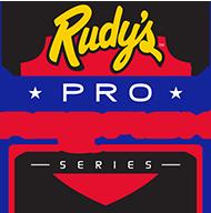 Pro Redfish Series
